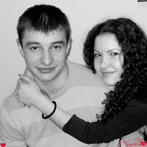 """Concurs """"Ziua Îndrăgostiţilor 2014"""" > Sofia si Niku"""