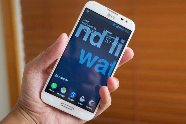 обновление до Android 4.4