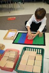 Lakeview Montessori School