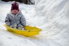 vehicle(0.0), tubing(0.0), winter(1.0), snow(1.0), extreme sport(1.0), sledding(1.0), sled(1.0),