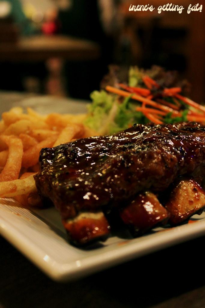 carnivor-babyback-ribs-half