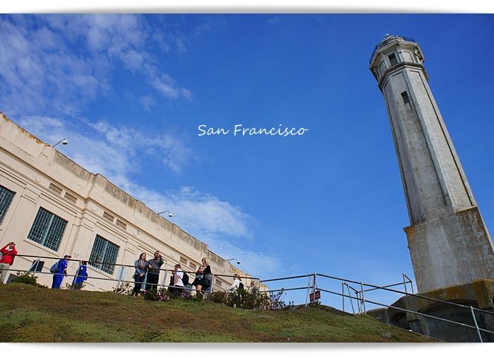 sf_alcatraz41