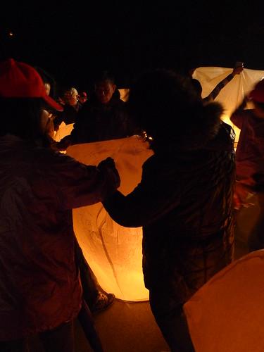20140203-平溪天燈節 (258)