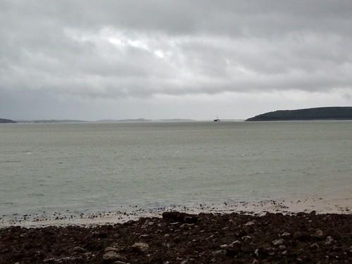 """ireland """"mount island"""" """"co limerick"""" """"foynes trenchard"""""""