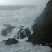 Prawle Point - force 11 storm (15)