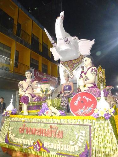 TH-CMF-Parade 8 (315)