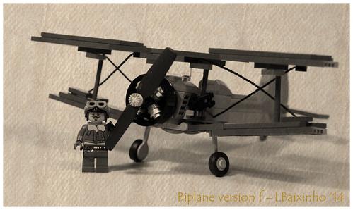 Biplane version f (06)