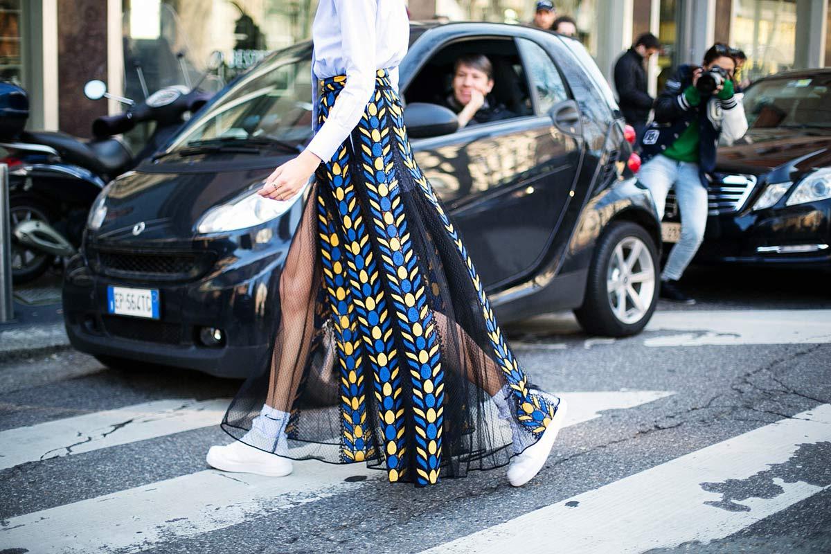 street_style_milan_fashion_week_febrero_2014_iii_601164657_1200x