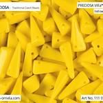 PRECIOSA Villa™ - 111 01 341 - 83120