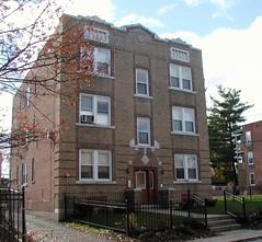 37 School Street