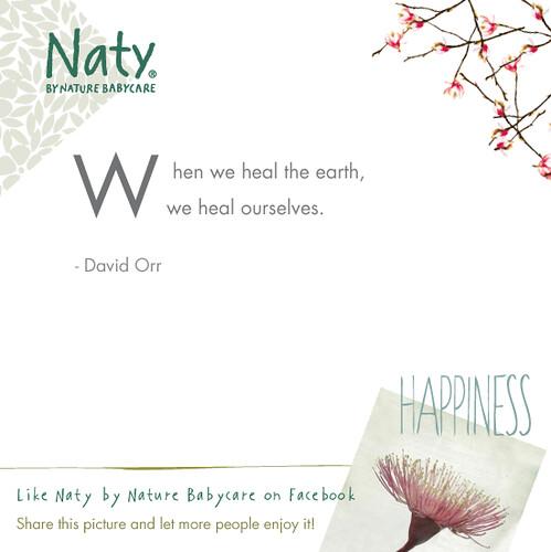 David Orr - Quote