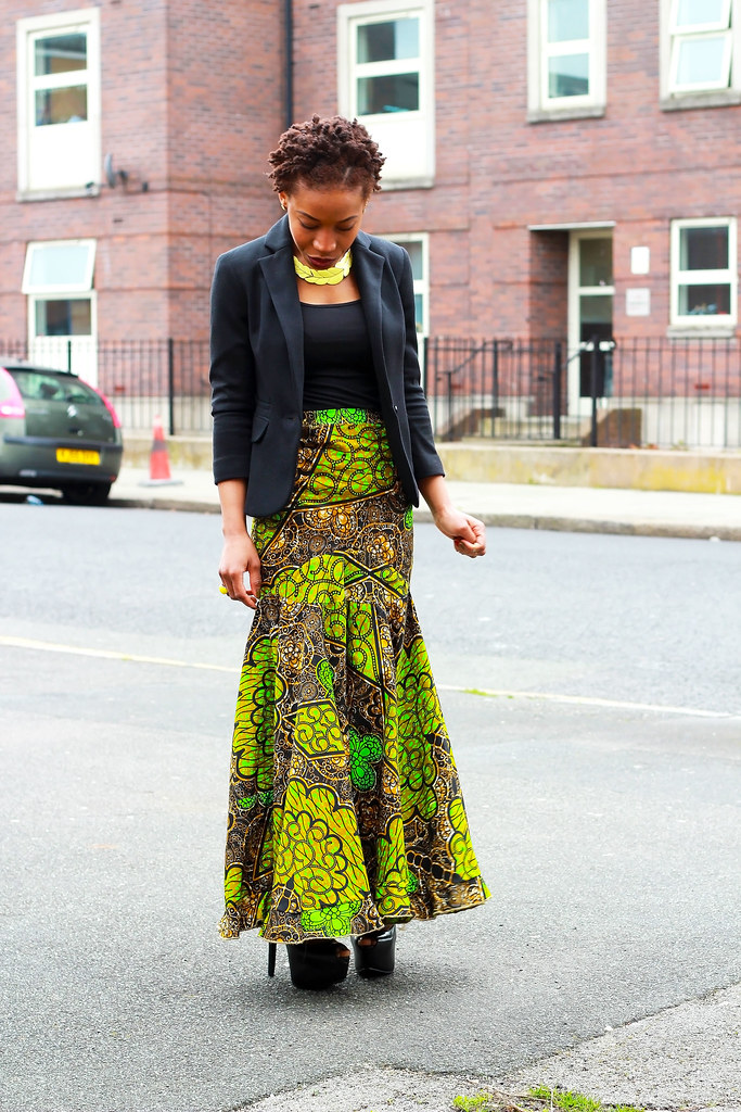 how to style kitenge maxi skirt, African print skirt, African print mermaid skirt, African print trumpet skirt, African print maxi skirt, how to style mermaid skirt, kitenge trumpet skirt, Ankara trumpet skirt, trumpet skirt, kitenge fashion, kitenge style, african kitenge fashion, african print styles for wedding, africa style print, ankara fashion, ankara latest, ankara maxi skirt styles, ankara style, ankara maxi skirt style, ankara wedding skirts, best of african designs, chitenge skirts, chitenge maxi skirts, high waist skirt of kitenge, how to rock a kitenge skirt