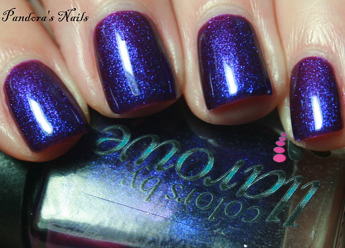 colors by llarowe purple rain (3)