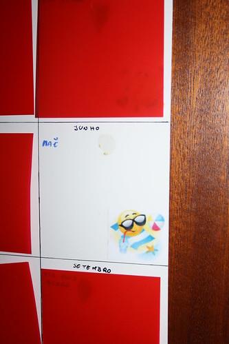 Calendário-01_A