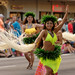 Small photo of Honolulu Festival 2014 - Anela Hula Studio
