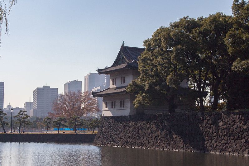 imperial-palace-2