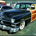 '53 Chrysler Town and Country N