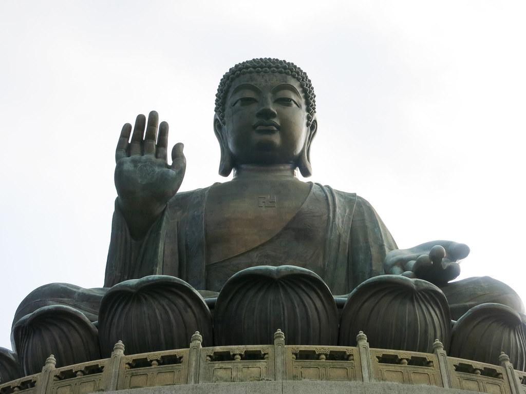 04.15.2014_hongkong-74