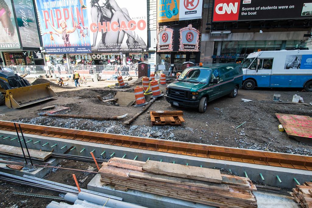 Times Square-45.jpg