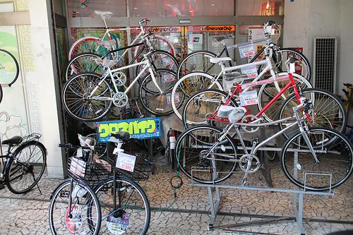 xlrider-cycling-japan-310