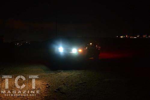 Night-Shot