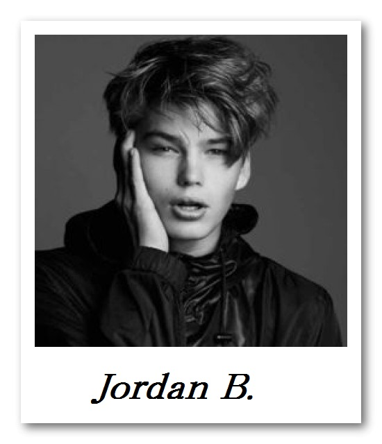 BRAVO_Jordan B