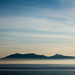 Arran by Alex McGinlay