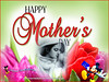 Happy Mother's Day...😀