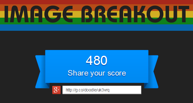 Atari_breakout