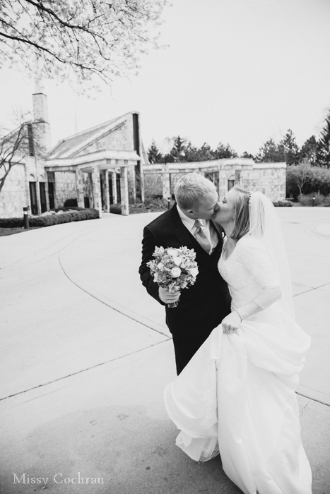 2014 Chicago Wedding by Missy Cochran-19