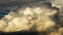 Atmospherics (3/3)
