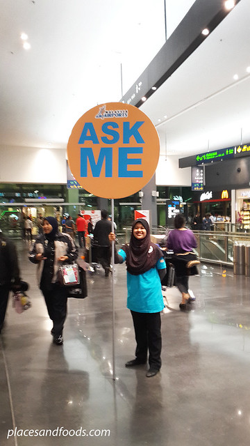 klia2 ask me
