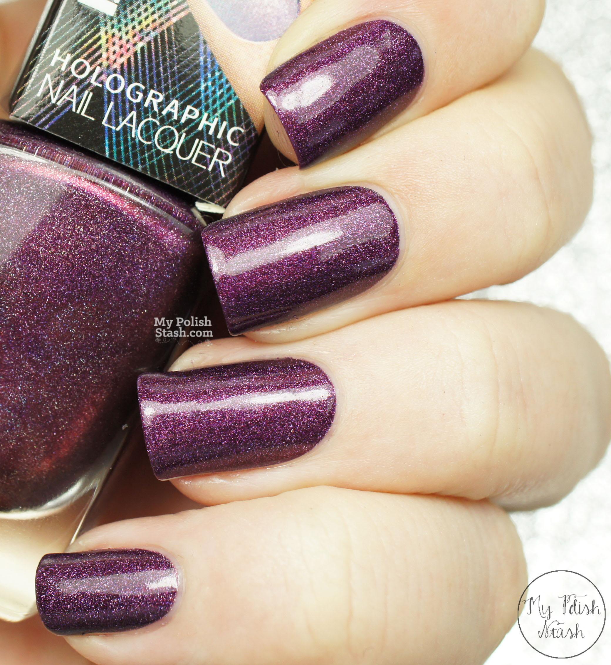 BeYu-997-violet-illusion-1