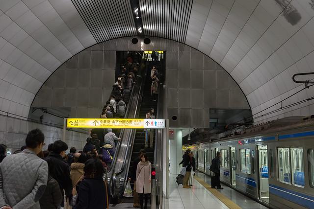 Yokohama_101