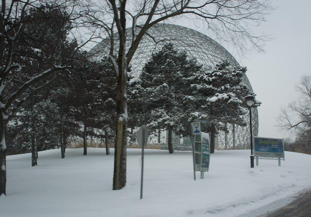 anteketborka.blogspot.com, hiver 5