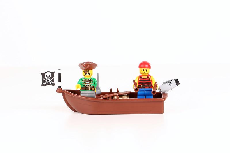 70412 pirates