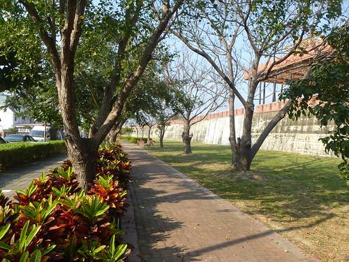 Ta-Hengchun-ville (17)