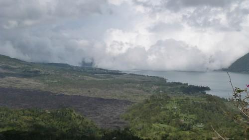 Bali-2-096
