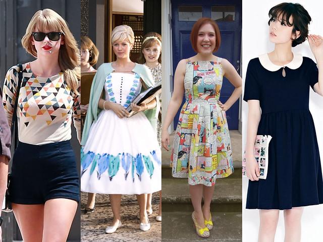 Taylor+Swift+GroveLA+GOTS+2_Fotor_Collage