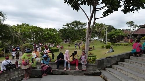 Bali-3-017