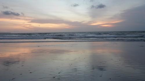 Bali-4-046