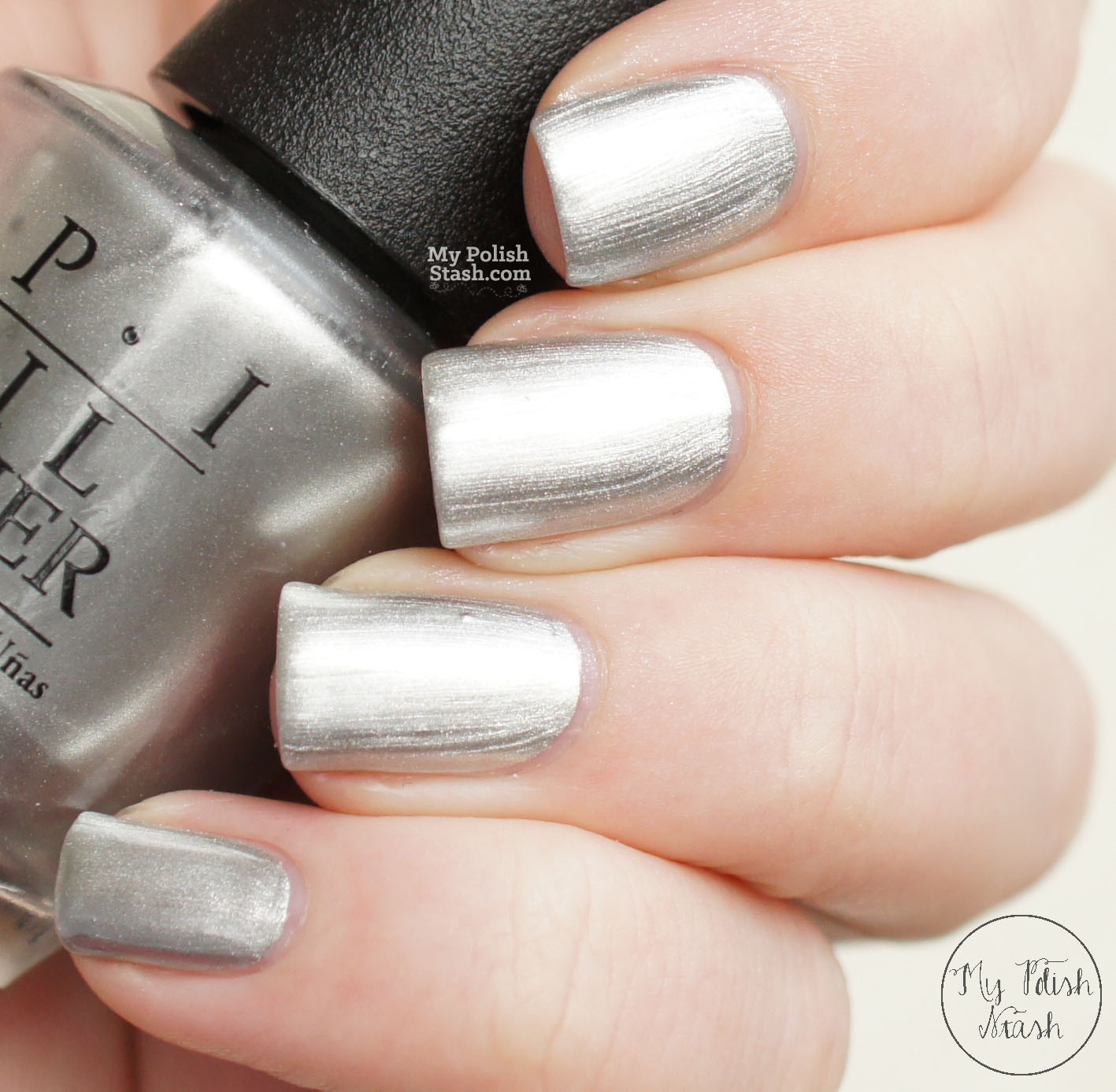 OPI-50-shades-of-grey-collection-my-silk-tie-1