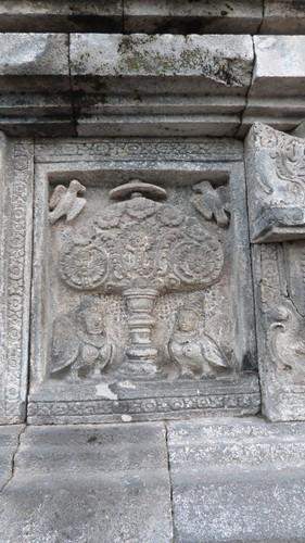 Bali-7-093