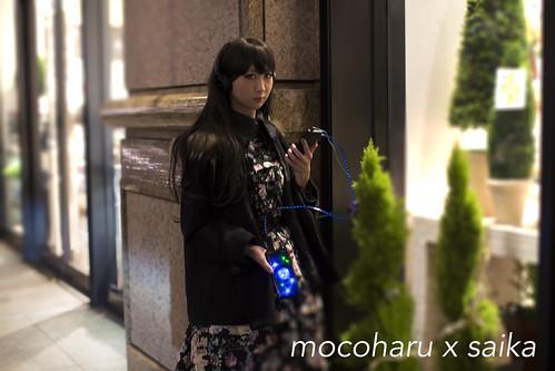mocoharu x saika_07