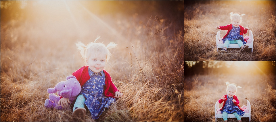 mckinney_family_photographer_1222