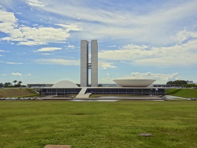 brasilia 50