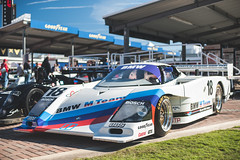 touring car(0.0), porsche 962(0.0), race track(0.0), race car(1.0), auto racing(1.0), automobile(1.0), group c(1.0), vehicle(1.0), stock car racing(1.0), performance car(1.0), automotive design(1.0), sports prototype(1.0), land vehicle(1.0), luxury vehicle(1.0), supercar(1.0), sports car(1.0),