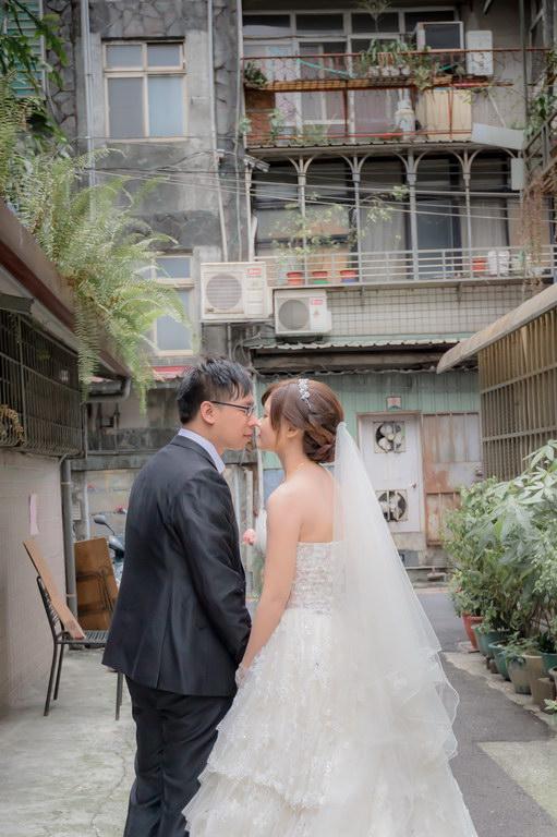婚攝推薦阿宏婚禮紀錄狀元樓_140