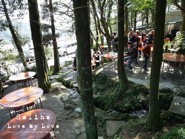 陽明山竹子湖餐廳山園 (30)