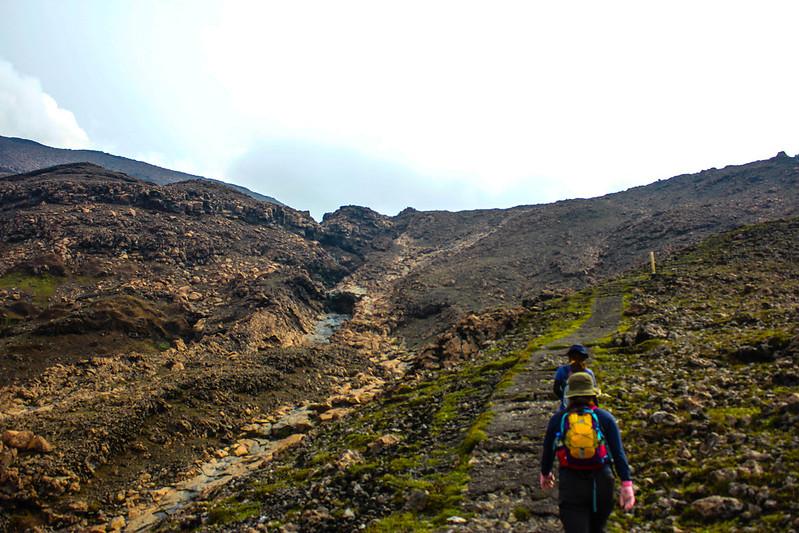2014-05-05_01598_九州登山旅行.jpg